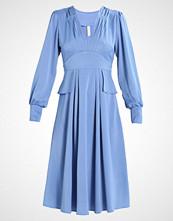 Yas BRIDESMAID YASVALLEY DRESS Sommerkjole della robbia blue
