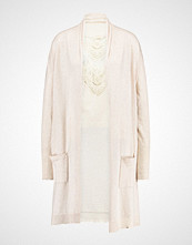Cream KYLIE Cardigan sand