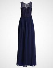 Dorothy Perkins Tall GRACE DRESS Ballkjole navy