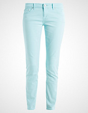 LTB MINA Slim fit jeans spearmint wash