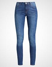 Dorothy Perkins BAILEY Slim fit jeans mid vintage