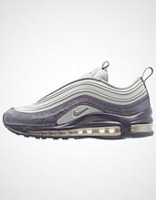 Nike Sportswear AIR MAX 97 UL 17 Joggesko light pumice/metallic cool grey