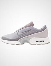 Nike Sportswear AIR MAX JEWELL LX Joggesko gunsmoke/atmosphere grey