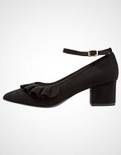 New Look Wide Fit WIDE FIT RAVISH Klassiske pumps black