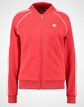 Adidas Originals ADICOLOR Bombejakke radiant red