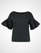 Armani Exchange Bluser black
