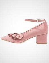 New Look Wide Fit WIDE FIT RAVISH Klassiske pumps light pink