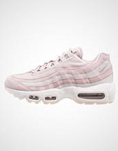 Nike Sportswear AIR MAX 95 Joggesko particle rose/vast grey/summit white