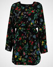 Twist & Tango NATASHA DRESS Sommerkjole multicolor