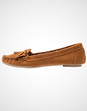 Dorothy Perkins LADDY Slippers tan