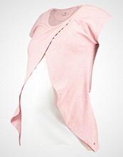 bellybutton STILL Tshirts med print temple melange/rose