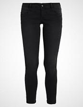 Vero Moda VMONE Jeans Skinny Fit black