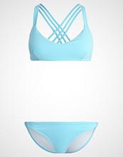 Even&Odd SET Bikini light blue