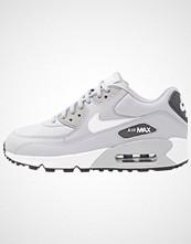 Nike Sportswear AIR MAX 90 Joggesko wolf grey/white/dark grey/black