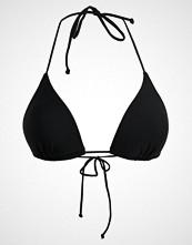 Rip Curl CLASSIC SURF MOULDED TRI Bikinitop black