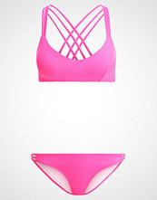 Even&Odd SET Bikini pink