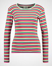 Mads Nørgaard TUBA Tshirts med print pink