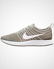Nike Sportswear DUALTONE RACER Joggesko dark stucco/white/cargo khaki