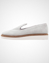 KIOMI Slippers light grey