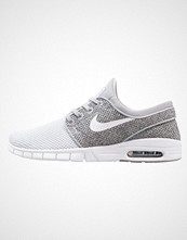 Nike Sb STEFAN JANOSKI MAX Joggesko wolf grey/white/dark grey/pure