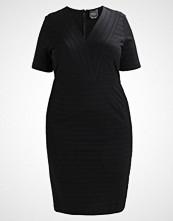 Persona by Marina Rinaldi OUTLINE Jerseykjole black