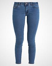 Vero Moda VMHOT BUENO ANKLE  Jeans Skinny Fit medium blue denim