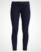 Vero Moda VMHOT BUENO ANKLE  Jeans Skinny Fit dark blue denim