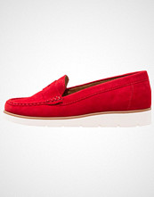 Gabor Slippers rosso