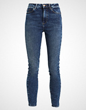New Look HIGHRISE SHAPER  Jeans Skinny Fit rinse