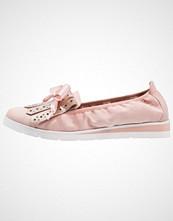 Tamaris Slippers rose