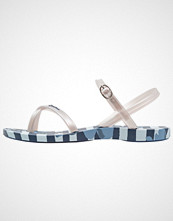 Ipanema FASHION Badesko blue/silver
