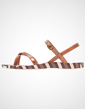 Ipanema FASHION Badesko beige/bronze