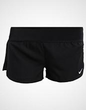 Nike Performance SWIM BOARDSHORT Bikinitruse black