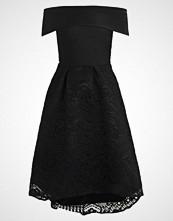 Sista Glam JANIE Cocktailkjole black