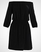 GAP DRESS Jerseykjole true black