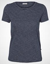 Noisy May Tshirts med print dress blues