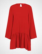 Twist & Tango BERNICE DRESS Kjole chilli red