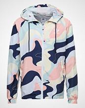 Adidas Originals Lett jakke multicoloured