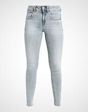 G-Star GStar LYNN MID SKINNY NEW Jeans Skinny Fit elto