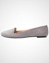 Dorothy Perkins HEIDI Slippers grey