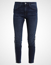 Mavi LUCY Slim fit jeans deep binded active