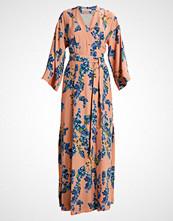 IVY & OAK KIMONO DRESS Fotsid kjole rose