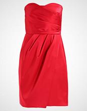 Closet Cocktailkjole red