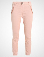 Mos Mosh ETTA 7/8 PANT Slim fit jeans rose