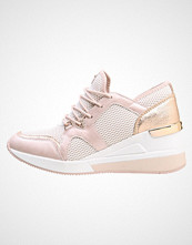 Michael Kors SCOUT TRAINER Joggesko soft pink