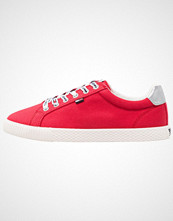 Tommy Jeans CASUAL Joggesko light red
