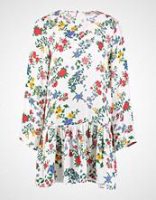 Twist & Tango BERNICE DRESS Kjole white garden flower