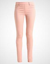 Only ONLFAME COLOUR Jeans Skinny Fit misty rose