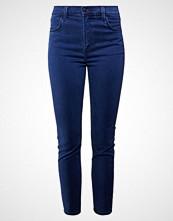 J Brand ALANA Slim fit jeans eclipse