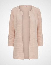 Only ONLLECO  Cardigan peach whip